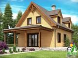 house-item