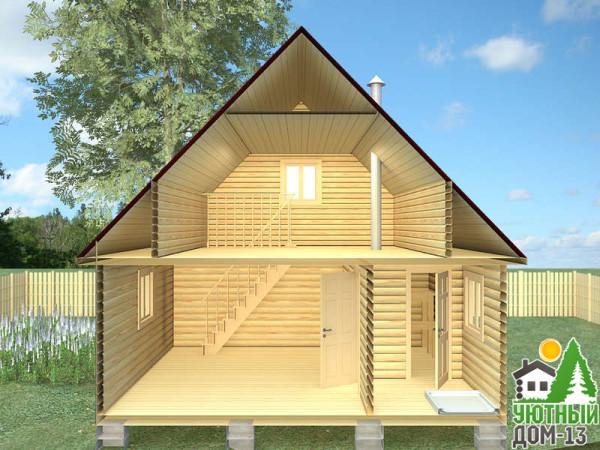 derevyannyy-dom-s-baney-v-razreze-600x450