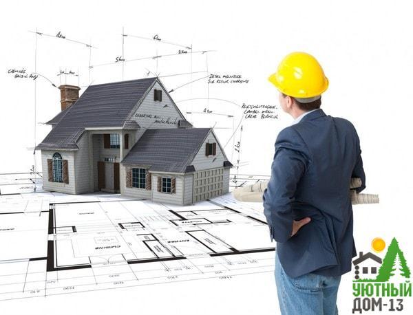 какую компанию выбрать для строительства дома