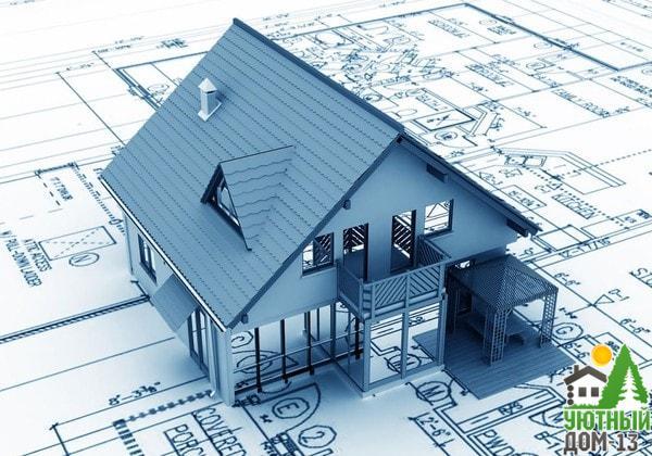 как выбрать строительную компанию для загородного дома