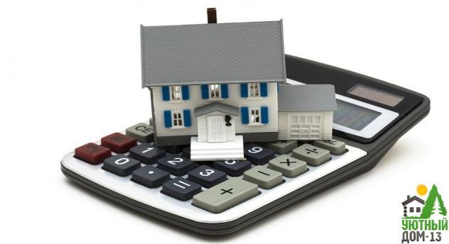 как правильно выбрать участок под строительство дома