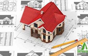 для чего нужен проект дома