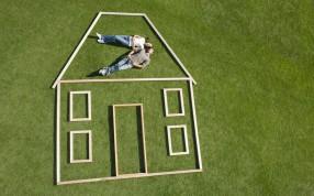 Покупка земельного участка под строительство дома