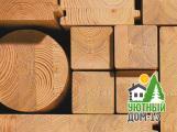 Как рассчитать количество кирпича на строительство дома?