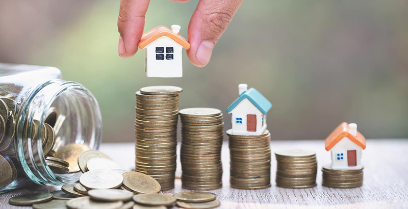 Как правильно сэкономить на строительстве дома?