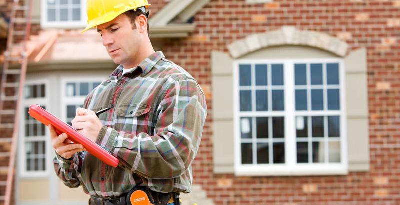 Как выбирать подрядчика на строительство дома?
