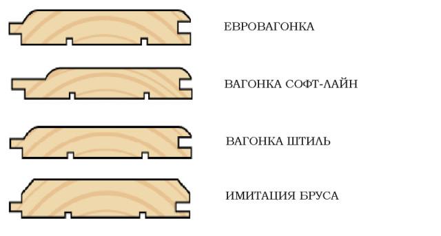 derevyannaya-vagonka-8